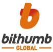CNS listed on Bithumb Global
